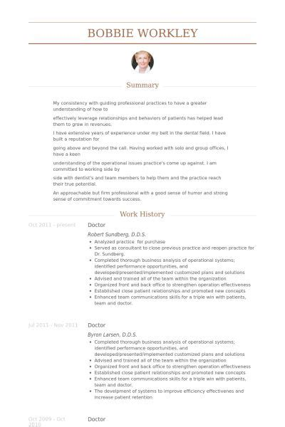 Advocate Sle Resumes by 10 Images About Resume On Project Manager Resume Cover Letter Template And Cv Design