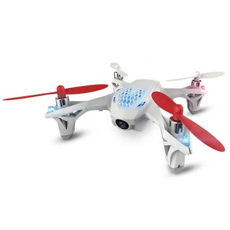 Drone Mini Di Indonesia hubsan fpv x4 mini drone quadcopter with h107d white jakartanotebook