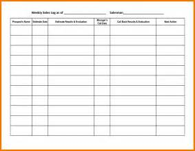 sales record template 12 call back template postal carrier