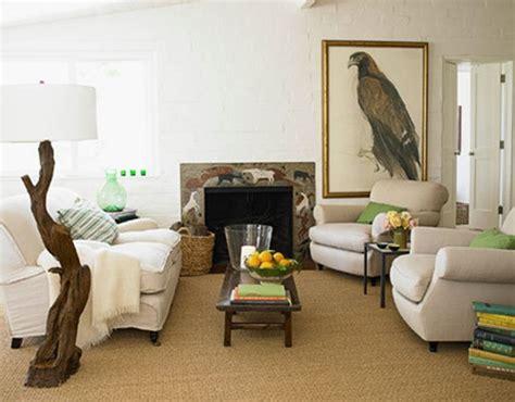 natural living room natural living room design interior design