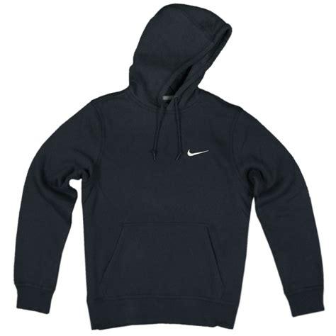 Jaket Nike Hoodies Nike Sweater Nike Hoodie Nike 34 nike swoosh hoodie fleece sweater hoody hoody