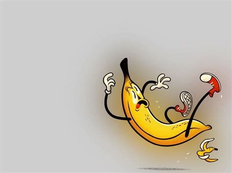 Funny Banana Wallpaper Hd | 2016 we have about free download funny and comedy archives