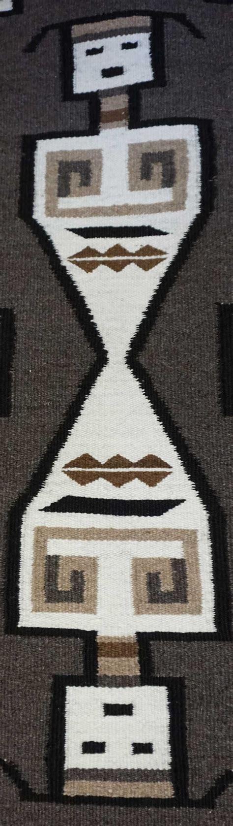 yei rugs yei navajo rug weaving 386 s navajo rugs for sale