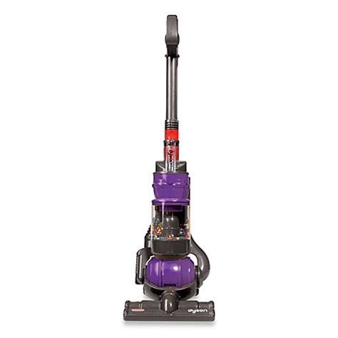 dyson vacuum bed bath and beyond dyson ball toy vacuum bed bath beyond