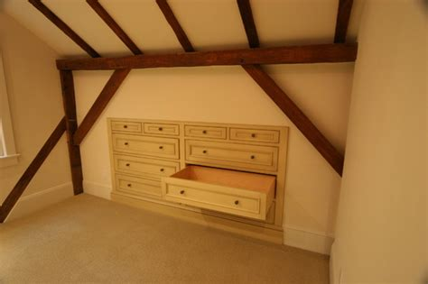 Built In Dresser Ideas by Built In Dresser Cabinet Traditional Bedroom Philadelphia By Mitchells Woodworking