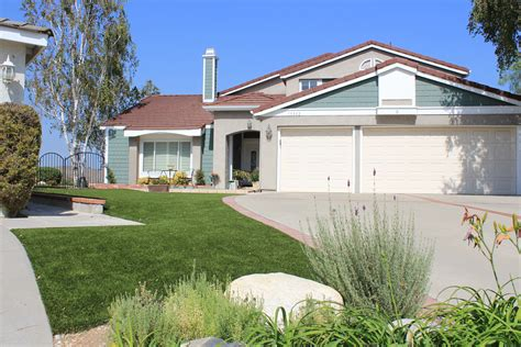 curb appeal for selling your home curb appeal is key to selling your home purchasegreen