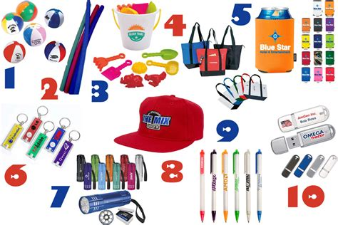 logo products images goods cliparts co