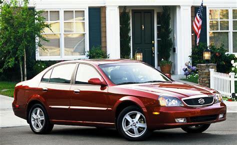 Suzuki Car Recall Suzuki Recalls 26k Vehicles Risk 187 Autoguide