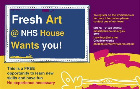 nhs help to buy house nhs help to buy house 28 images to 5k live well nhs choices row future of nhs in