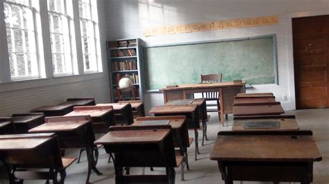 School Room by Related Keywords Suggestions For School Room