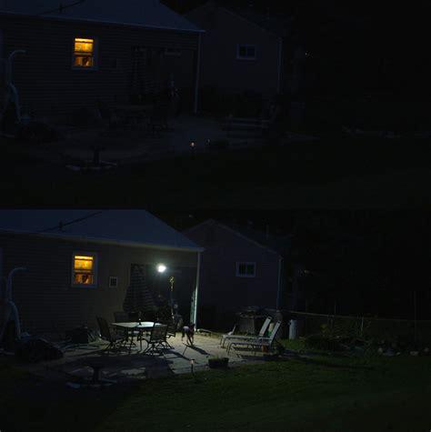 30 led flood light 30 high power led flood light fixture with motion