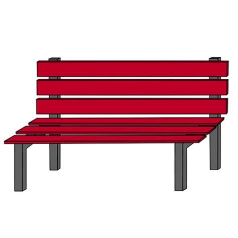 bench cl cartoon bench www pixshark com images galleries with a bite
