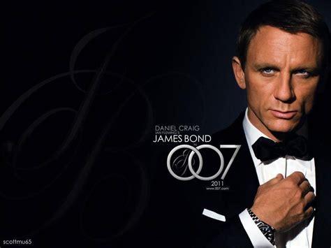 james bond daniel craig james bond 007 wiki james bond daniel craig wallpapers wallpaper cave
