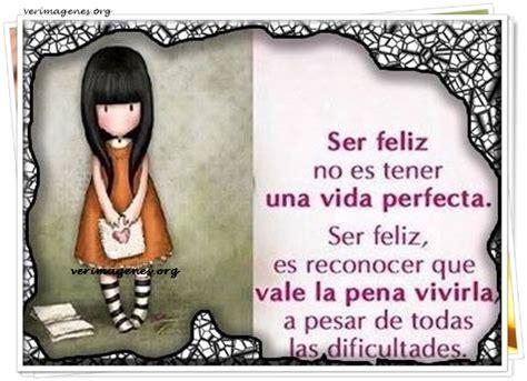 una vida perfecta la verdad a veces es muy peligrosa edition books imagenes de ser feliz no es tener una vida perfecta ser