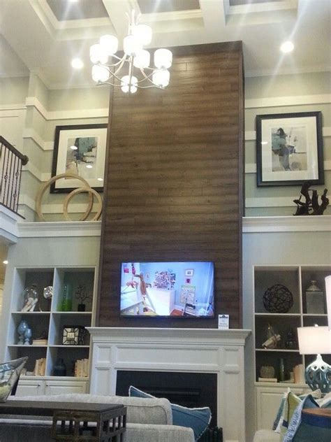 two story fireplace best 25 two story fireplace ideas on pinterest two