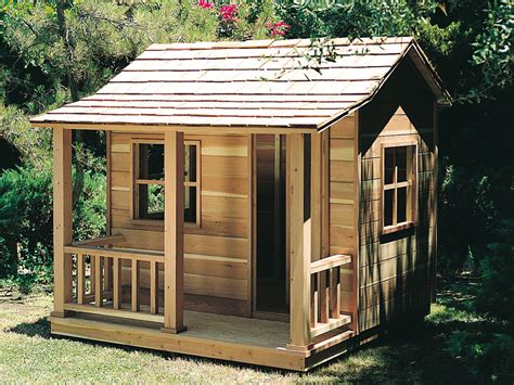 How To Play Home Design On by Playhouse Outdoor Plan 066d 3000 House Plans And More