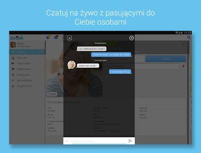 Play Store Zoosk Zoosk Aplikacja Randkowa Aplikacje Android W Play