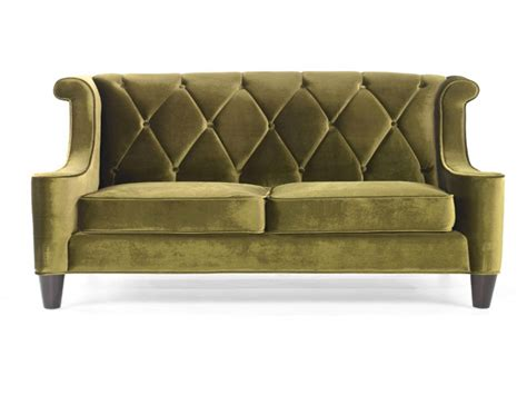 green velvet sofa green velvet sofa ikea green velvet couch modern green