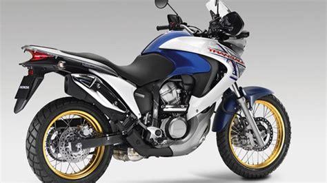 Leichtes Tourenmotorrad by Motorradtypen F 252 R Jeden Zweck Das Richtige Motorrad