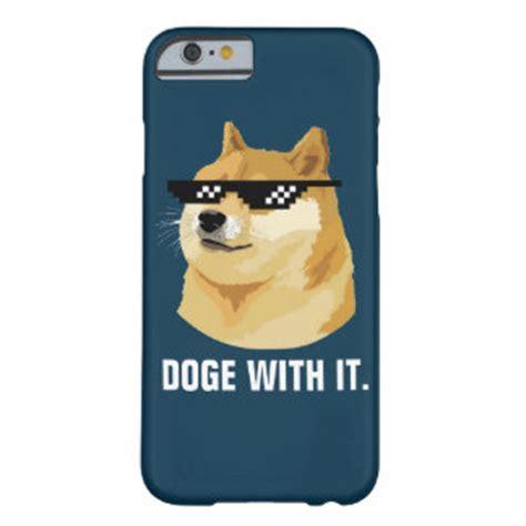 Doge Meme Gifts - doge gifts on zazzle