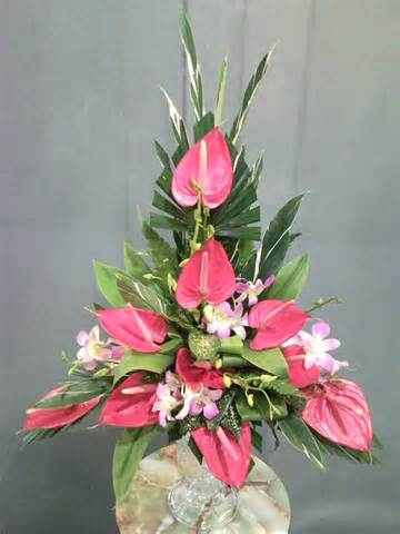 arrangement flowers arrangements swiss flowers gifts