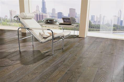 pavimenti bianchi pavimenti in legno parma posa parquet parma posa
