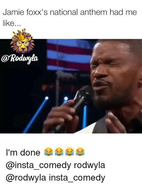 Jamie Foxx Meme - funny jamie foxx memes of 2016 on sizzle bad