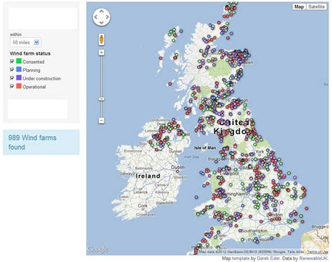 map uk wind farms 301 moved permanently