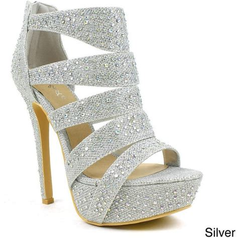 high heels for formal prom shoes pumps heels and glitter pumps on