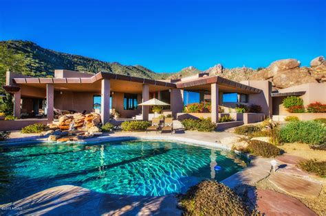 cave creek az real estate cave creek homes for sale