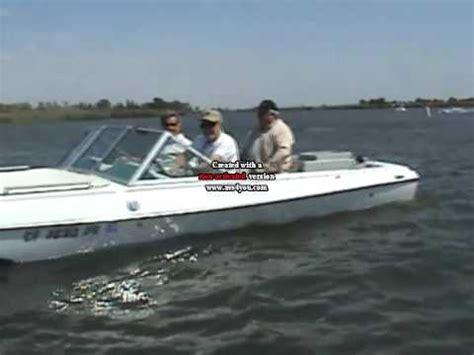 keaton boats keaton boat 3 03 youtube