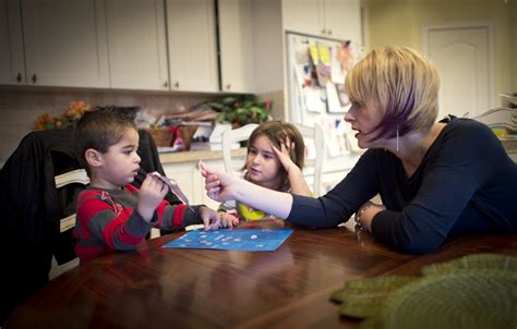 autism service auditor general s report echoes of years of complaints about autism services in