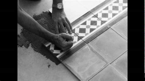 Traitement Carreaux De Ciment by Pose Et Traitement Carreaux De Ciment Cimenterie De La