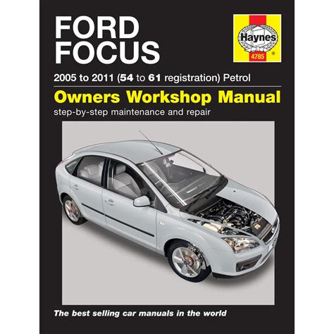 chilton car manuals free download 2006 ford fusion navigation system haynes ford focus manual torrent