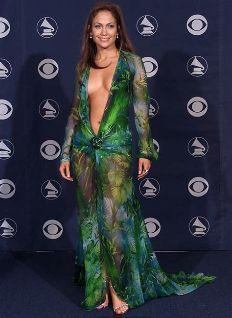 google imagenes jennifer lopez vestido ic 244 nico de jennifer lopez ajudou a criar google