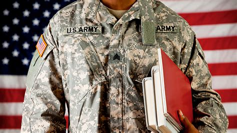 Fiu Mba by Fiu Mba Opens New Possibilities For Veterans Biznews