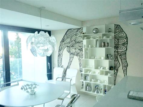 appartamenti brasile appartamento in natal brasile