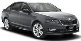 skoda octavia automatic diesel review skoda octavia tdi diesel automatic 2018 price reviews in