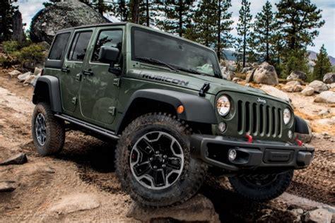 jeep nj dealer 2015 jeep wrangler and unlimited pennsville nj area jeep