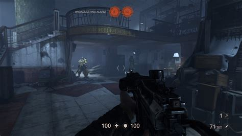 the news wolfenstein 2 the new colossus how to farm enigma codes