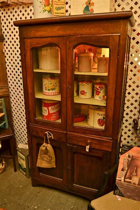 Antique Furniture Dallas by Antique Furniture For Your Home