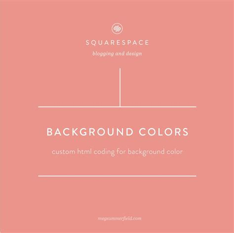 43 Best Squarespace Tips Images On Pinterest Design Websites Site Design And Website Designs Squarespace Background Template