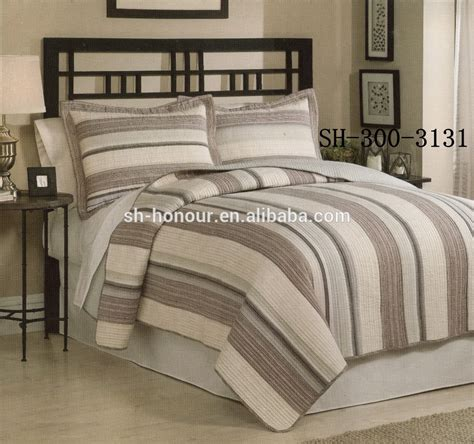 grey and white striped comforter set grey and white striped sheets simple bedroom with