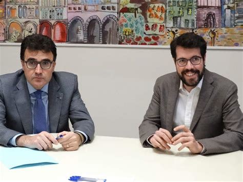 oficina de empleo lleida la agencia tributaria de catalunya abrir 225 una oficina en