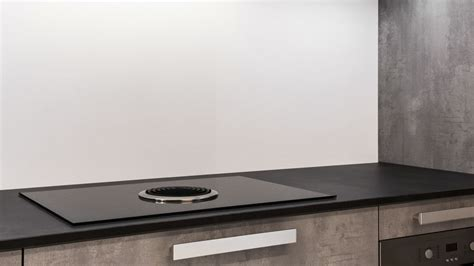 bora induktions glaskeramik kochfeld mit kochfeldabzug abluft preis abverkauf bora basic set dunstabzug center