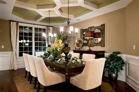 design your own home toll brothers design your own home by toll brothers harding america