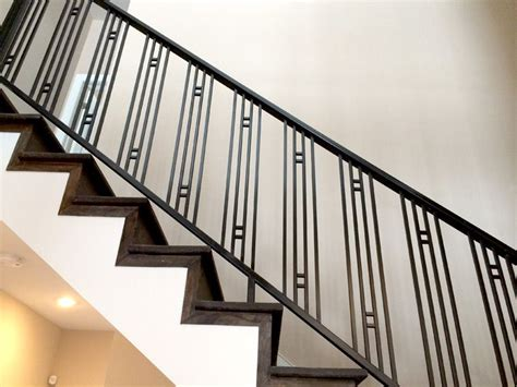 banister iron works woodworking schools custom woodworking design northbrook