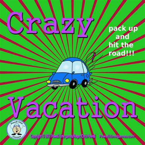 crazy vacation 22 best images about crazy vacations on pinterest