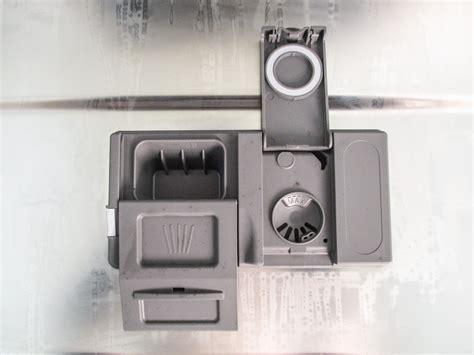 test lavastoviglie i dettagli test sulla lavastoviglie whirlpool wic3c26pf