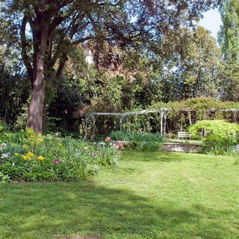 il giardino di ravenna gallery il giardino di donatella m ravenna centro